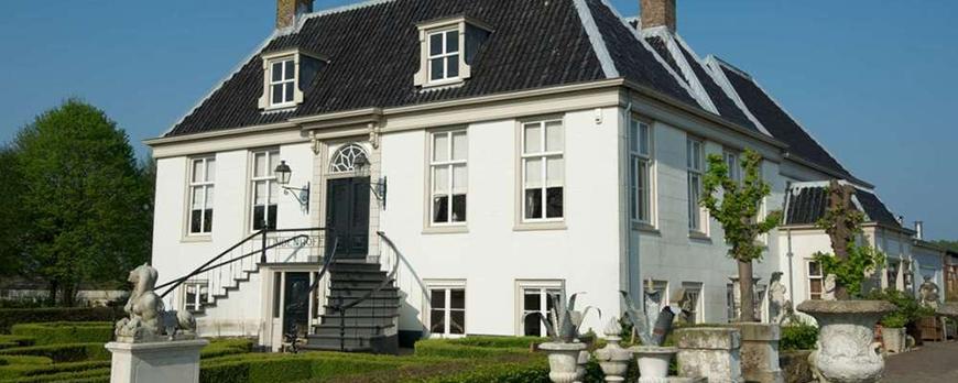 Eindejaars evenement Piet Jonker op 13 en 14 december 2014